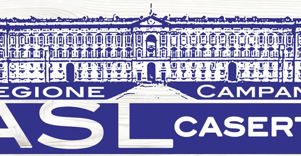ASL Caserta Banner.jpg