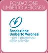 box-fondazione-veronesi_no sfondo.png