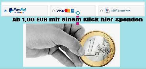 1,00 - 2 EURO.PNG