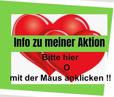 Herz-Neu.PNG