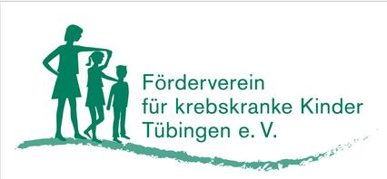 KKK-TÜ-Logo-Bild.PNG