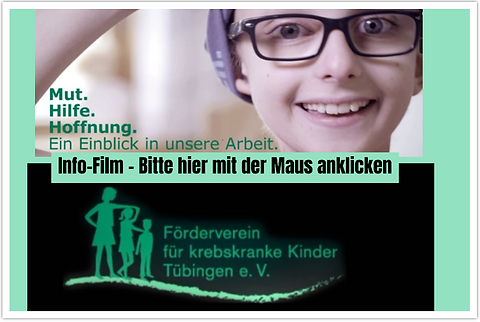 KKK-TÜ-Infofilm-Logo.PNG