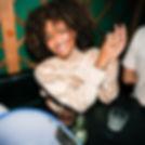 Nathifa Efia 3.jpg