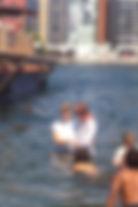 20 Jonny's baptism 2012.jpg