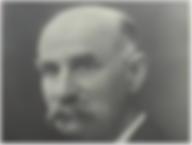 3 Charles Howe.png