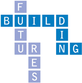 building futures.png