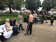 Communion in the park October 2017.jpeg