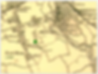 1 Bonny Downs map 1880 .png