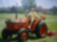 15 Our first (secondhand) tractor.png