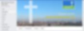 virtual church.png