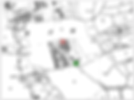 2 Bonny Downs map 1895.png