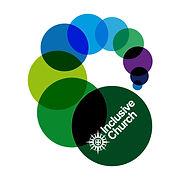 Inclusive church.jpg