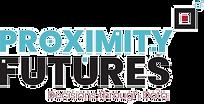 Proximity-Futures-Logo-Medium_edited.png