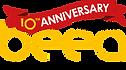 BEEAS_10_winner_logo_LR_edited.png