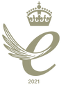QA-logo2021-digital-_gold.png