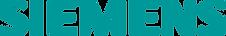 sie-logo-petrol-rgb 2021.png