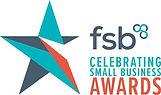 FSB-awards-2020-Cropped-577x340.jpg