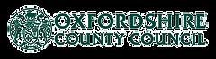 OCC_logo_large_edited.png