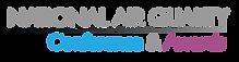 NAQCA_2017_logo.png