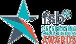 FSB-awards-2020-Cropped-577x340_edited.p