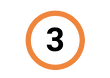 Postcode-checker-category-icons_2016-mappair-03_edited.png