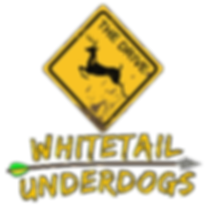 Whitetail Underdogs hunting show