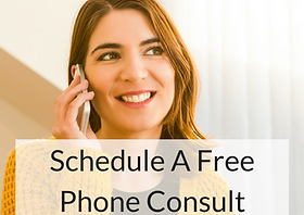Free-Phone-Consult-Image.png