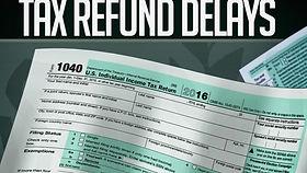 Tax%20Refund%20Delays_edited.jpg