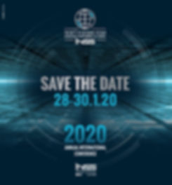 89624-1-SaveTheDate-news-2.jpg