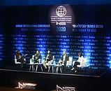 6. syria panel.jpg
