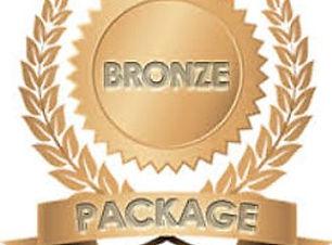 Bronze Package - $800.00.jpg