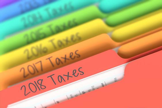 past-years-taxes-folders 1.jpg