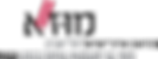MUZA Logo ENG HEB.png