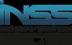 نتيجة بحث الصور عن INSS