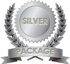 Silver Package $500.00.jpg