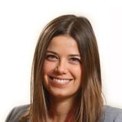 Vera Michlin-Shapir