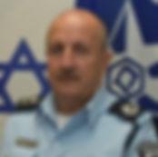 Moshe Bogi Ya'alon