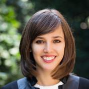 Jennifer Cafarella