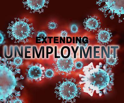 extending-unemployment-EDD.jpg