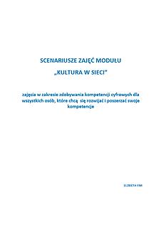 Screenshot_2019-11-27 Kultura-w-sieci-sc