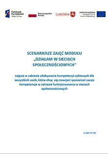 Screenshot_2019-11-25 Działam-w-sieciach