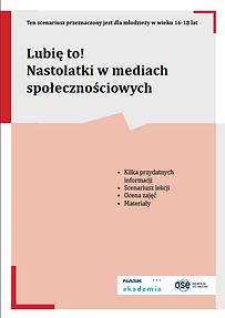 Screenshot_2019-12-03 Lubie to 16-18 pdf