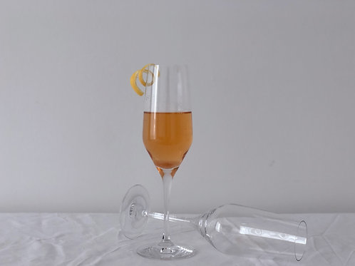 Style - Champagne Glass by Spiegelau