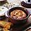Thumbnail: Caramel Spice with Almond Brie Brûlé