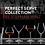 Thumbnail: Perfect COUPETTE Glass by Spiegelau