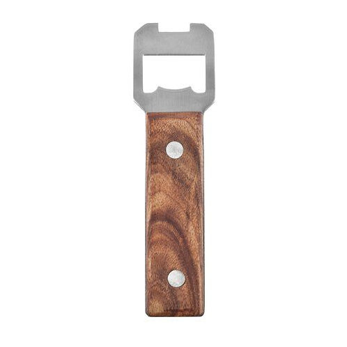 [Country Home] Rustic Bottle Opener