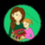 logotip_sait.png