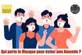 masque et amende.jpg