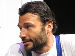 Mathias Falco