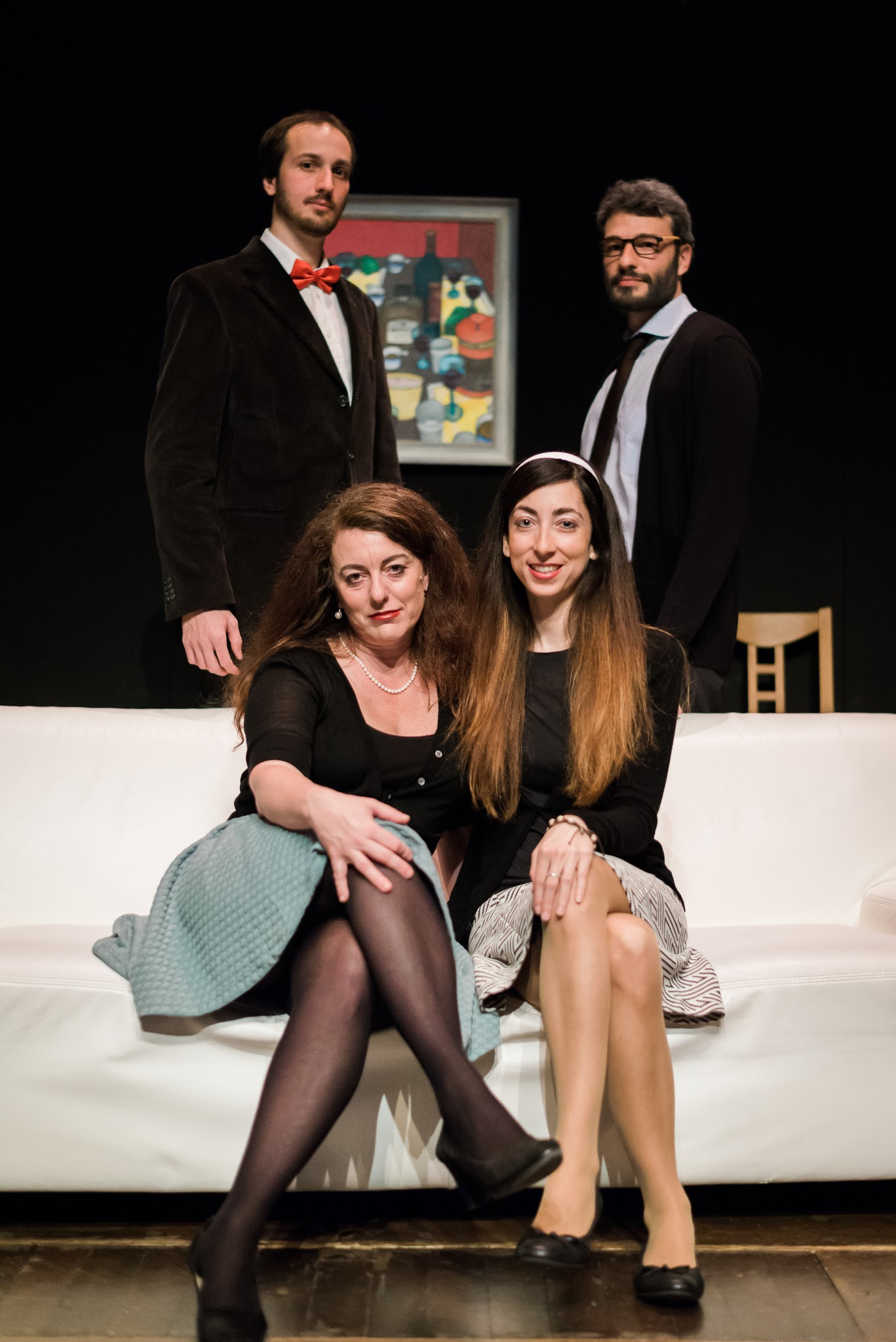 Teatro_20170325_194049-2